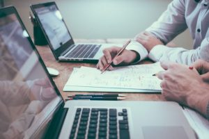 Supplier Statement Reconciliation Audit