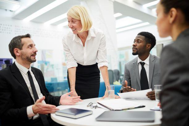 vendor statement audit team