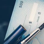 0 proven strategies to reduce duplicate payments