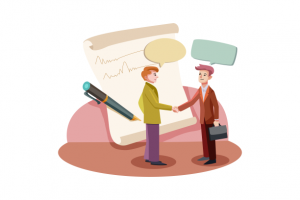 supplier management Reduce Duplicate Payments
