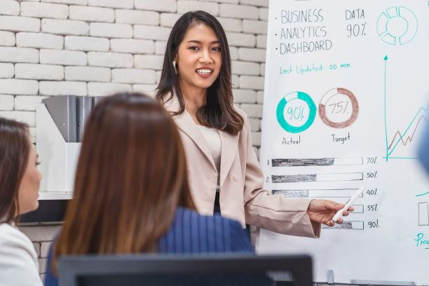 the case for a vendor statement audit