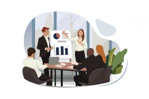 vendor statement audit reporting